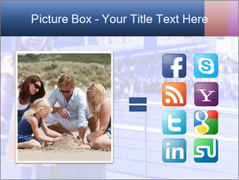 0000075762 PowerPoint Template - Slide 21