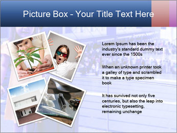 0000075762 PowerPoint Template - Slide 23