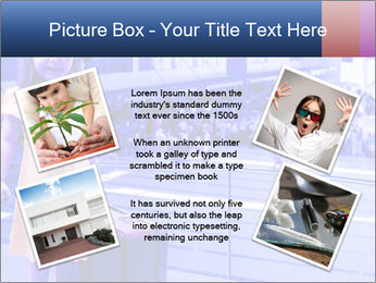0000075762 PowerPoint Template - Slide 24