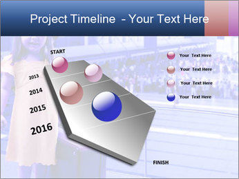 0000075762 PowerPoint Template - Slide 26