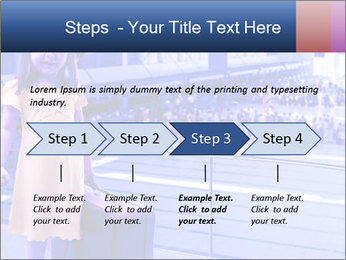 0000075762 PowerPoint Template - Slide 4