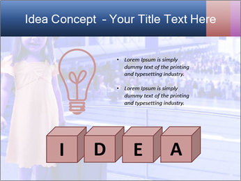 0000075762 PowerPoint Template - Slide 80