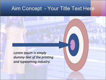 0000075762 PowerPoint Template - Slide 83