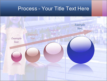 0000075762 PowerPoint Template - Slide 87