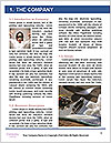 0000075762 Word Template - Page 3