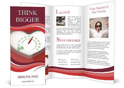 0000075763 Brochure Template
