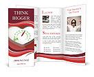 0000075763 Brochure Templates