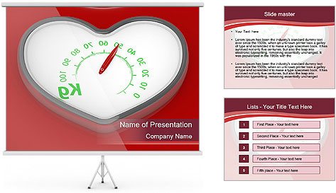 0000075763 PowerPoint Template