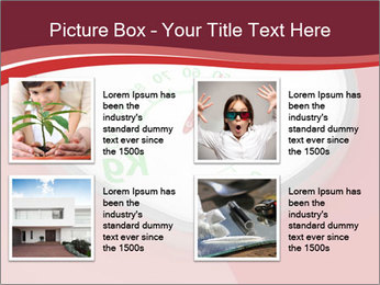 0000075763 PowerPoint Templates - Slide 14