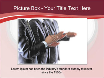 0000075763 PowerPoint Templates - Slide 16