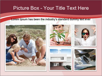 0000075763 PowerPoint Templates - Slide 19