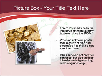 0000075763 PowerPoint Templates - Slide 20