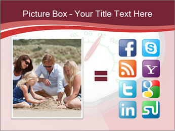 0000075763 PowerPoint Templates - Slide 21