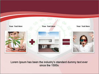 0000075763 PowerPoint Templates - Slide 22