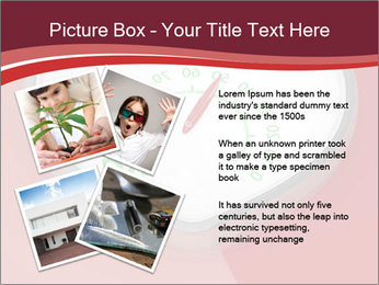0000075763 PowerPoint Templates - Slide 23