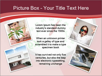 0000075763 PowerPoint Templates - Slide 24