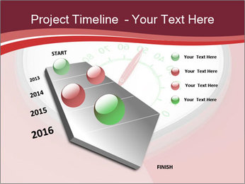 0000075763 PowerPoint Templates - Slide 26