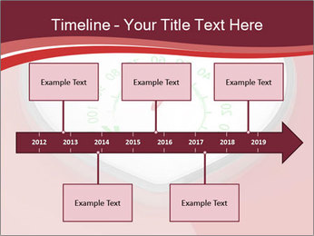 0000075763 PowerPoint Templates - Slide 28