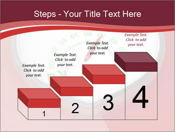 0000075763 PowerPoint Templates - Slide 64
