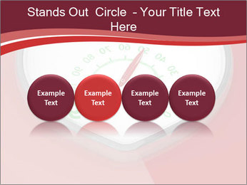 0000075763 PowerPoint Templates - Slide 76