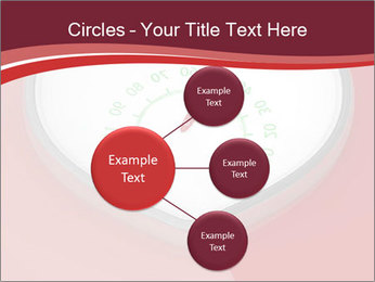 0000075763 PowerPoint Templates - Slide 79