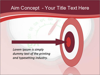 0000075763 PowerPoint Templates - Slide 83