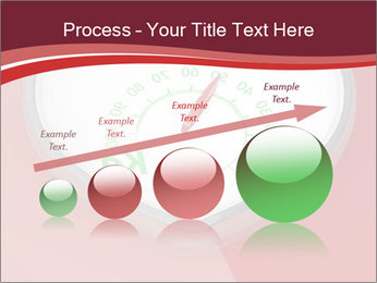 0000075763 PowerPoint Templates - Slide 87