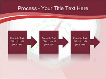 0000075763 PowerPoint Templates - Slide 88
