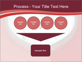 0000075763 PowerPoint Templates - Slide 93