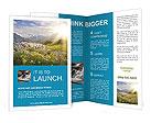 0000075764 Brochure Template