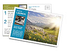 0000075764 Postcard Template