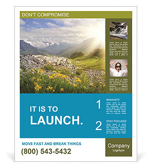 0000075764 Poster Template