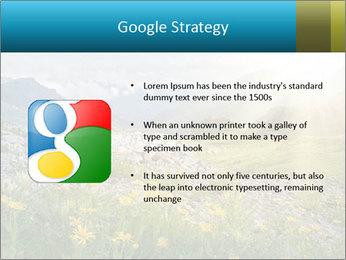 0000075764 PowerPoint Template - Slide 10