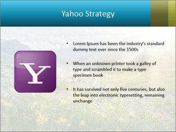 0000075764 PowerPoint Template - Slide 11