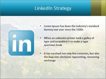 0000075764 PowerPoint Template - Slide 12