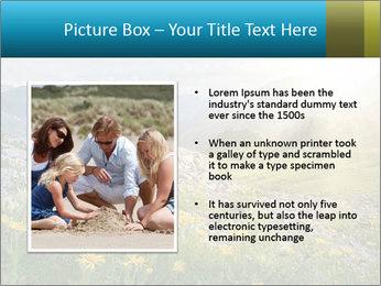 0000075764 PowerPoint Template - Slide 13