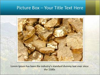0000075764 PowerPoint Template - Slide 15