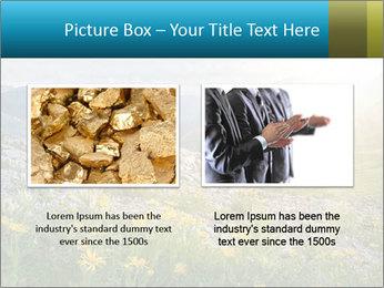 0000075764 PowerPoint Template - Slide 18