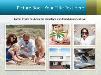 0000075764 PowerPoint Template - Slide 19