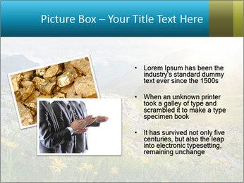 0000075764 PowerPoint Template - Slide 20