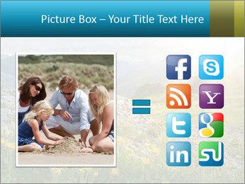 0000075764 PowerPoint Template - Slide 21