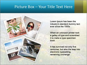0000075764 PowerPoint Template - Slide 23