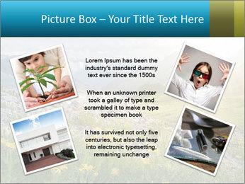 0000075764 PowerPoint Template - Slide 24