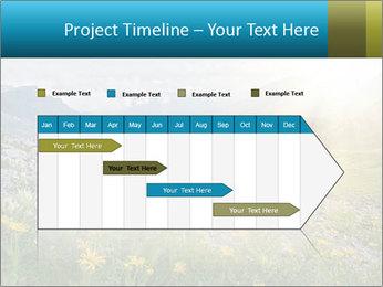 0000075764 PowerPoint Template - Slide 25