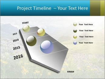 0000075764 PowerPoint Template - Slide 26