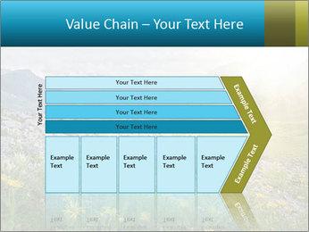 0000075764 PowerPoint Template - Slide 27