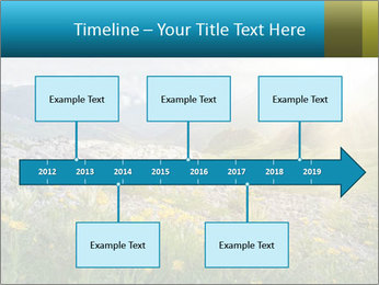 0000075764 PowerPoint Template - Slide 28