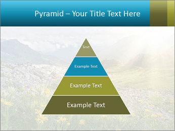 0000075764 PowerPoint Template - Slide 30