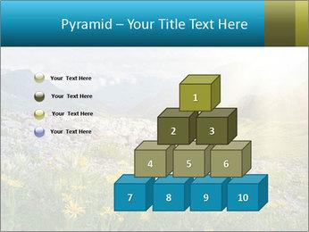 0000075764 PowerPoint Template - Slide 31