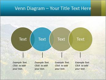 0000075764 PowerPoint Template - Slide 32